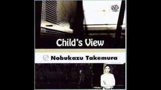 nobukazu takemura searching