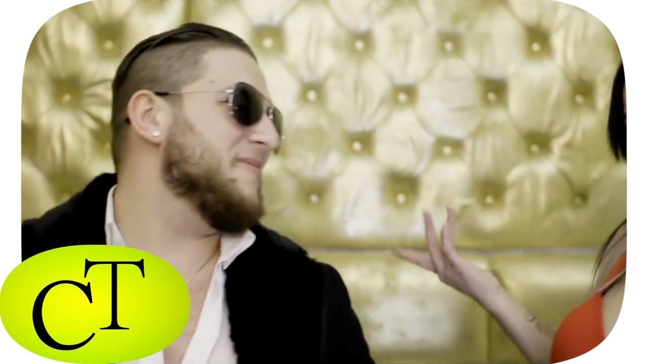 Denis Hamidović'Ćajorije Šukarije' (Official Video 2017)