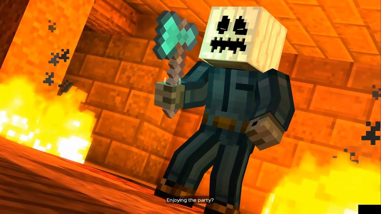 minecraft story mode songs mp3 download