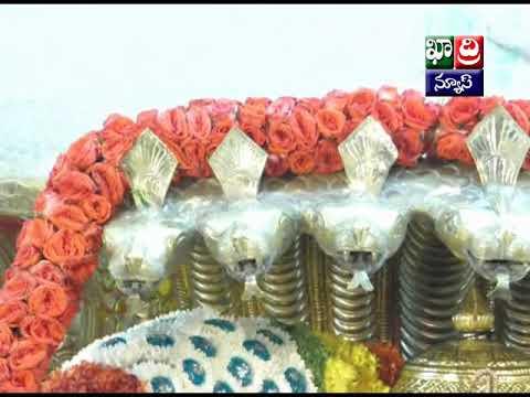 Khadri Cable News 04 03 18