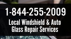 Windshield Replacement Cleveland TN Near Me - (844) 255-2009 Auto Glass Repair