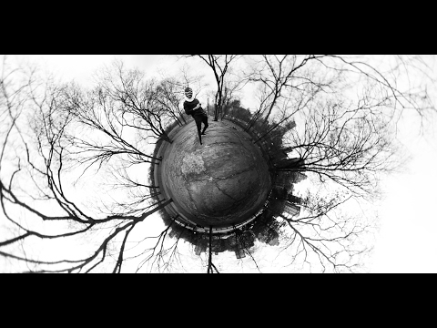 Lokai + Miles Chamley-Watson: Choose To Change Your World