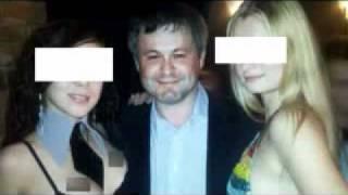 Ижевский депутат Николаев прокомментировал фото