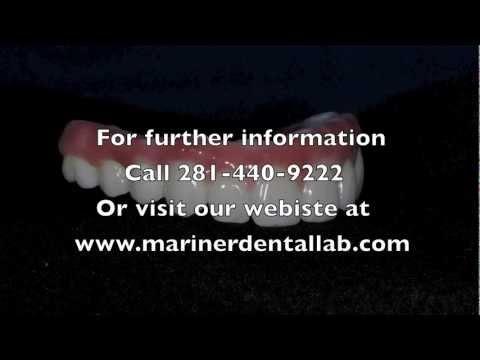 screw-retained-zirganic-vs-screw-retained-denture