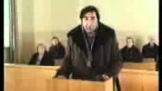 суд чеченский прикол