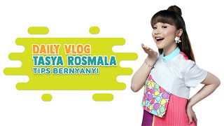 Download lagu TIPS BERNYANYI by TASYA ROSMALA MP3