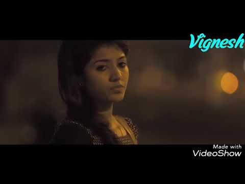 un purushan naan thaanadi song~bayapada vendam di
