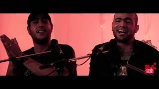 [Mouzika Fi Darek] Madhlouma Ya Donia - Fahmi Riahi 4/5