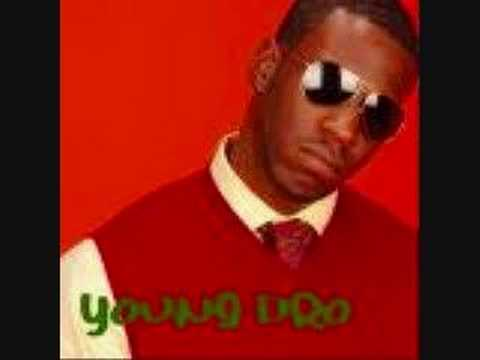 Young Dro - Im rollin