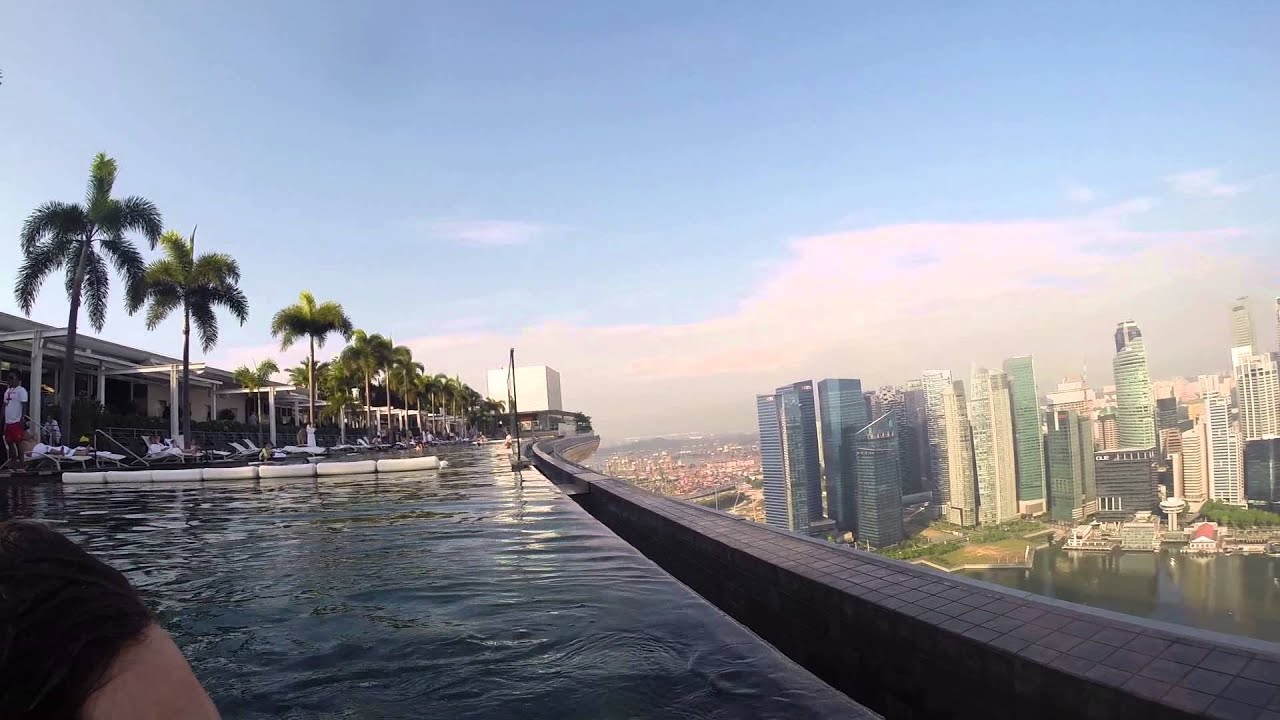 infinity pool singapore wallpaper. Infinity Pool Singapore Wallpaper 4