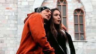 Tru Pak -True Secret ft Kejrani (Official Video)