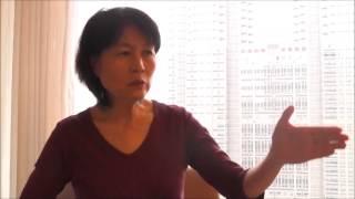 不正選挙裁判!(20131028)東京高裁822号法廷、高橋理恵を追え!