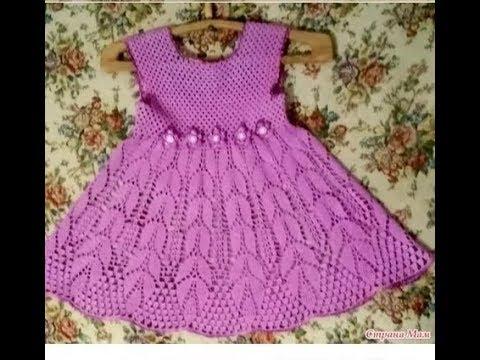 Baby Crochet Patterns Crochet Patterns For Free Crochet Baby Dress