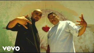 Mr. Shadow - Krazy Ass Mexikans - Official Music Video (Explicit)