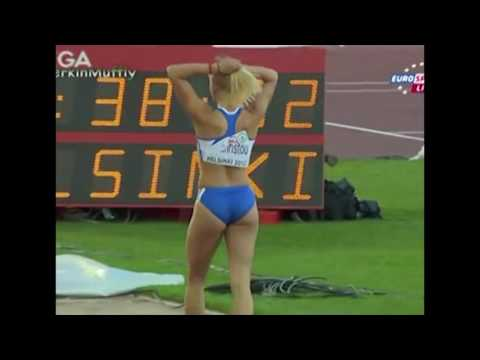 Sexy Teen Track And Field Pictures 9