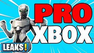 🔴 PRO XBOX PLAYER (w/ MEMBERS) Fortnite Live Stream Xbox one