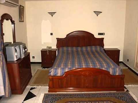 Al Kabir Hotel Marrakech