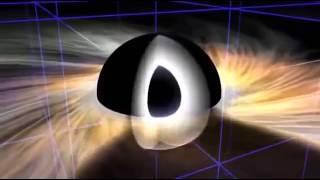 BBC Space Documentary Monster Black Holes and Time   Science Documentary 2014 HD