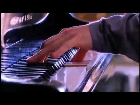 Freddy Kempf Chopin etudes OP101)