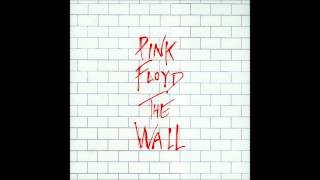 The Happiest Days Of Our Lives / Another Brick In The Wall - Pink Floyd (The Wall)