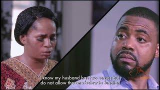 Perfect Us (Episode 1) - Latest 2019 Yoruba TV Series Drama