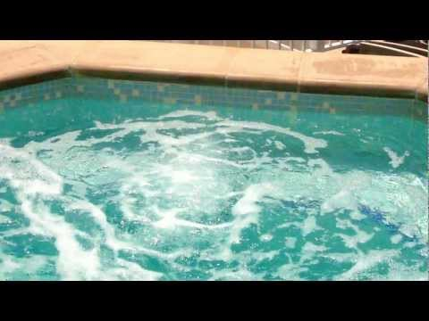 The Grand at Diamond Beach Resort Vacation Rentals, Wildwood Crest New Jersey