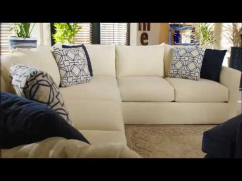 Trisha Yearwood Home Collection At Mealeyu0027s Furniture