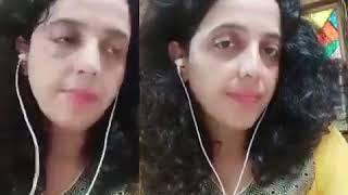 Dilbar Dil Se Pyare