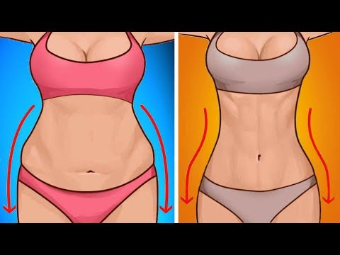 12 Proven Ways To Lose Weight Naturally and Quickly - 100% Effective