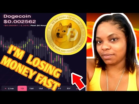 How much money has been lost on cryptocurrency