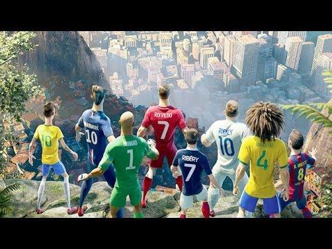 Türkçe Nike'ın Son