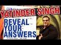 Yatinder Singh Answer | The Most Search Question on Google | FitnessGuru Magazine