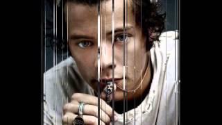 enamorado de una criminal harry y tu novelas de one direction y tu