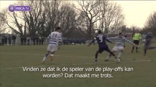 interview suarez nl