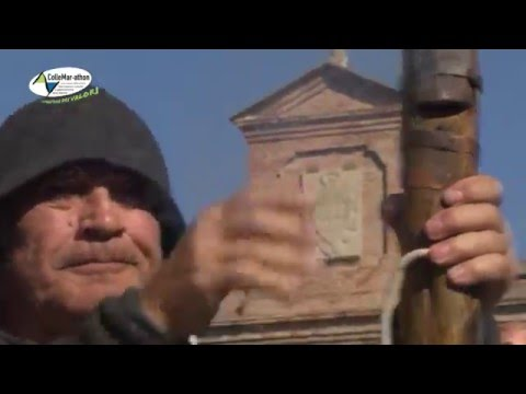 running Archivi Noene Italia