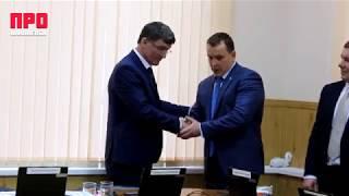 Выборы Главы МО г. Алапаевск
