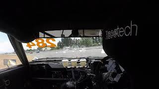 BEAMS61 - Race Day 3 - Race 1