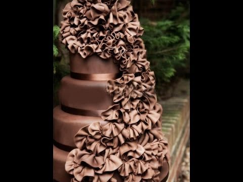 World best cake photos