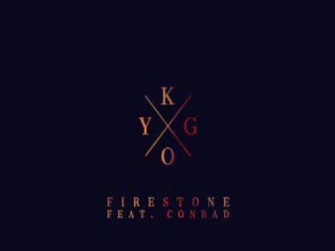 KYGO - FIRESTONE Ft. Conrad Remix (saxo version) Henry Land & Lucas Gorde edit