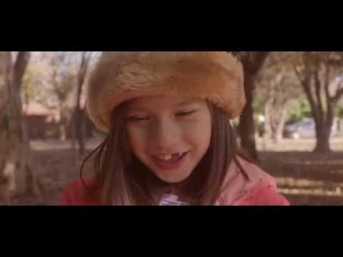 Acceptance - Short Film