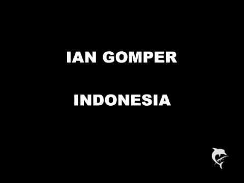 Deddy Stanzah- Hingga Nol- made by Ian Gomper