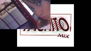 Dj tachito mix (cb records) - Bara.a.a.a (indie boda) solo para dj,s tribal 2012 cb records