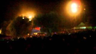 CHEMICAL DJ SET SALENTO 08/08/2010 WAITING 4... CIRCUS BELLS!!!!