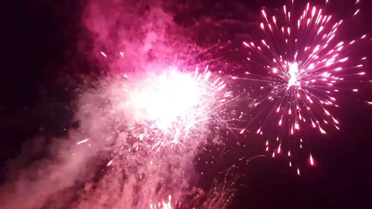 Image result for gender reveal fireworks