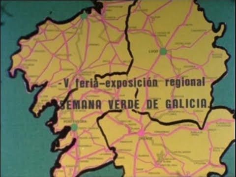 v-semana-verde-de-galicia.-1982
