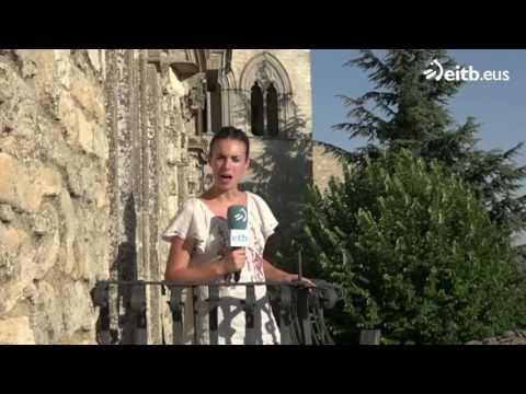 El pueblo siciliano de Gangi vende casas a un euro