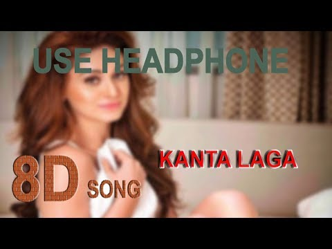 8d-song-||-kanta-laga-||-🎧use-headphone🎧-||