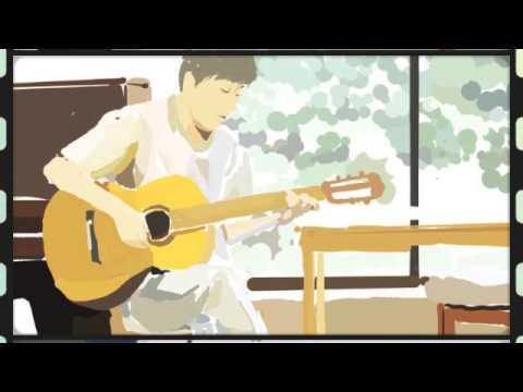 João Gilberto  japan  Min   samba da minha terra.m4v