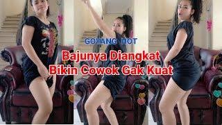Tante Cantik Goyang Hot - Bajunya Di Buka | Bigo Live Hot
