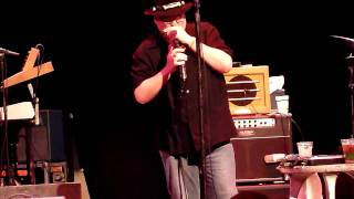 "Blues Traveler performs ""What I Got"" - Sublime cover"